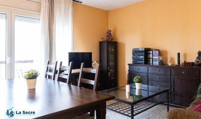 Viviendas en venta en Baix Llobregat Nord
