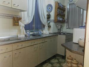 Casas de compra con calefacción en Talavera de la Reina
