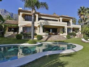 Wohnimmobilien miete urlaub in España