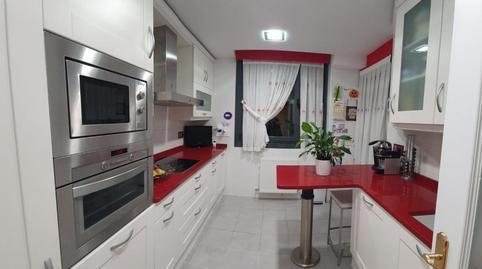 Foto 4 de Dúplex en venta en Balmaseda, Bizkaia