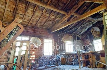 Casa o chalet en venta en Balmaseda