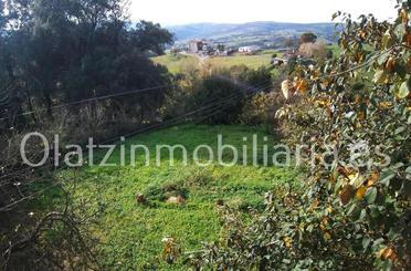 Casa o chalet en venta en Karrantza Harana / Valle de Carranza