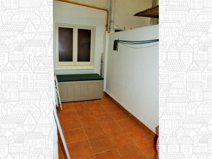 Foto 6 de Piso en Barberà Del Vallès - Barri Antic / Barri Antic, Barberà del Vallès