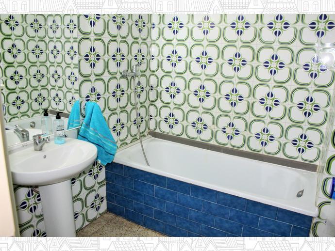 Foto 5 de Piso en Barberà Del Vallès - Barri Antic / Barri Antic, Barberà del Vallès