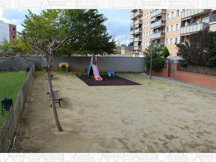 Foto 15 de Planta baja en Zona Mossos De Escuadra / Parc Central – Parc d'Europa – La Romànica, Barberà del Vallès