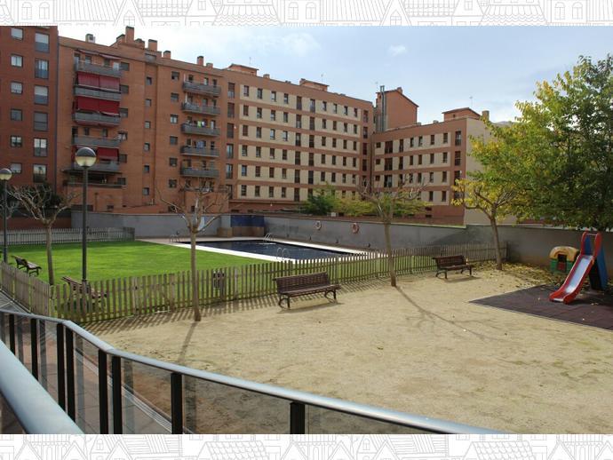Foto 17 de Planta baja en Zona Mossos De Escuadra / Parc Central – Parc d'Europa – La Romànica, Barberà del Vallès