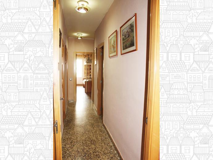 Foto 13 de Piso en Barberà Del Vallès - Barri Antic / Barri Antic, Barberà del Vallès
