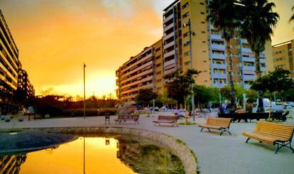 Inmuebles de JOMAR CONSULTING, SL en venta en España