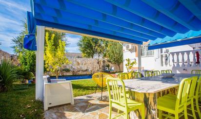 Haus oder Chalet zum verkauf in Torrente Ballester, Ugena