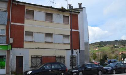 Edificio en venta en Prudencio Gonzalez, 37, Llanera