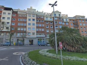 Viviendas de alquiler en Argüelles, Madrid Capital