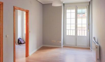 Pisos de alquiler con opción a compra en Centro, Madrid Capital
