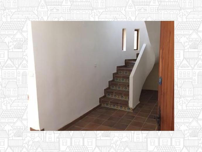 Foto 19 de Chalet en Urbanización Torre Portacoeli 40 / Serra