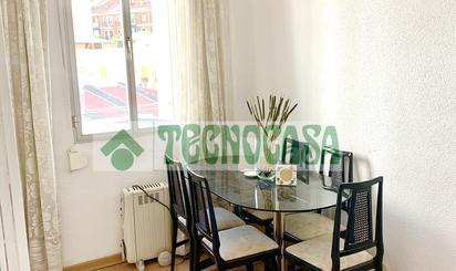 Pisos en venta en Arganzuela, Madrid Capital
