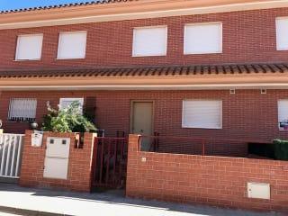 Casa  Calle calle galonera sector s-4, 27