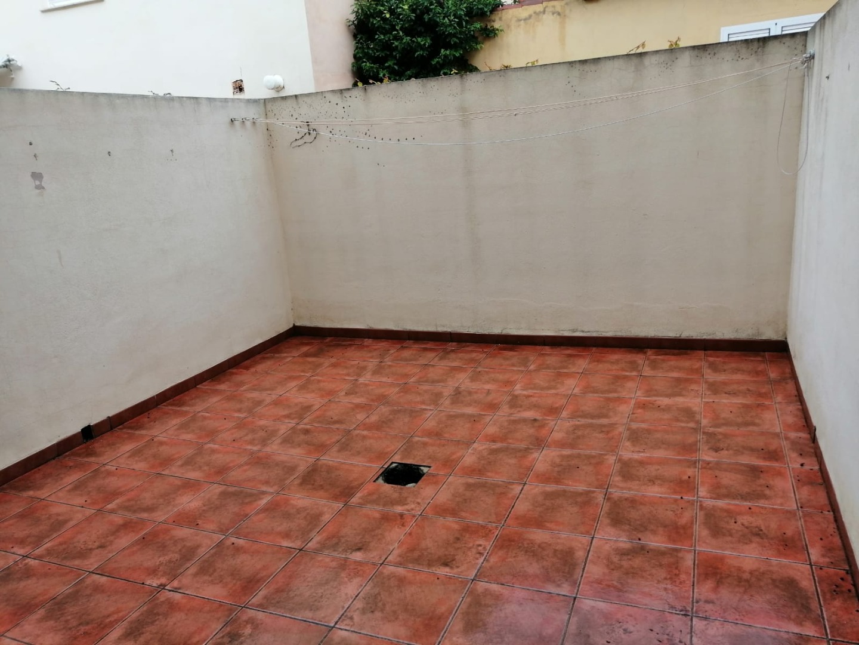 Haus  Calle riuet, 43