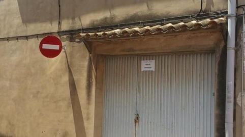 Foto 2 von Einfamilien-Reihenhaus zum verkauf in Calle Cueva Santa, 19 Chilches / Xilxes, Castellón