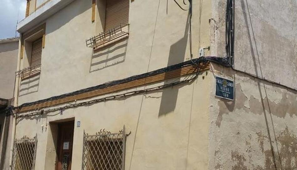 Foto 1 von Einfamilien-Reihenhaus zum verkauf in Calle Cueva Santa, 19 Chilches / Xilxes, Castellón