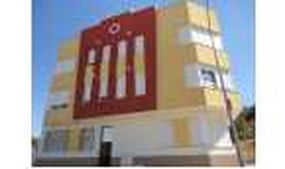 Wohnungen zum verkauf in Calle Castellón, La Llosa