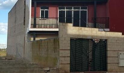 Einfamilien-Reihenhaus zum verkauf in Calle Barranquet, Chilches / Xilxes