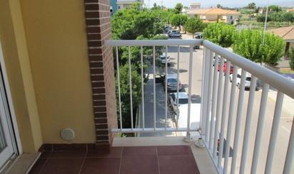 Wohnungen zum verkauf in Avenida Mediterráneo, Nules