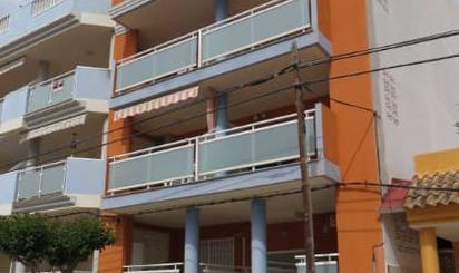 Wohnungen zum verkauf in Calle Gravina, Chilches / Xilxes