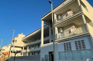 Wohnungen zum verkauf in Calle Luis Buñuel, 21, Chilches / Xilxes
