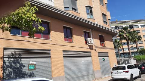 Foto 3 von Geschaftsraum zum verkauf in Plaza Mercé Rodoreda Piscinas, Castellón
