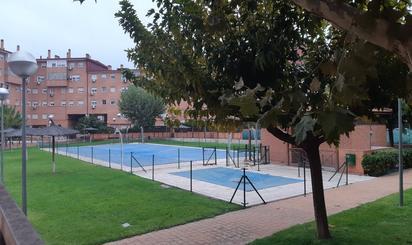Áticos en venta en Plaza de Toros de Torrejón de Ardoz, Madrid