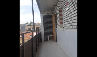 Pisos de alquiler en Torrejón de Ardoz