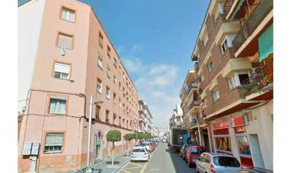 Habitatges en venda a La Canonja