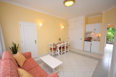 Apartamento en venta en C/ Médico Ernesto Castro 57, Guayonje - Mesa del Mar