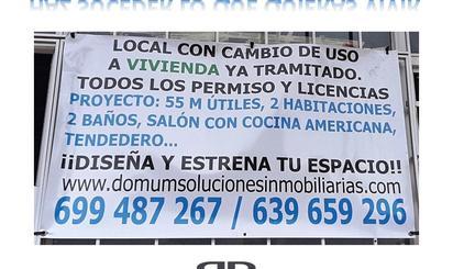 Apartamentos en venta en Virgen del Rosario, Torrejón de Ardoz