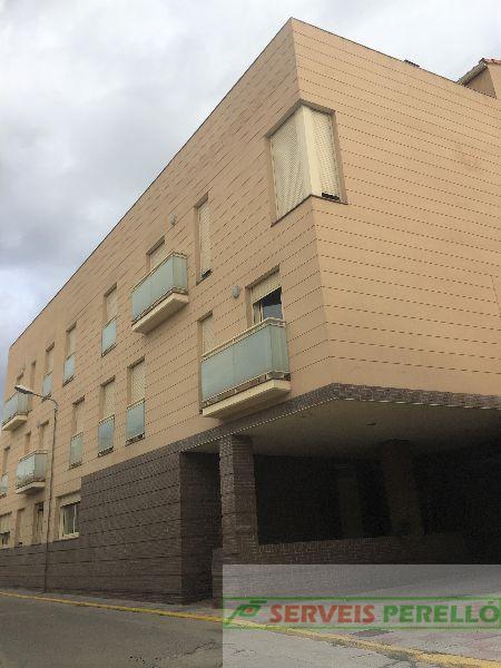 Piso  Mossen cinto , 6. Castellnou de seana/piso