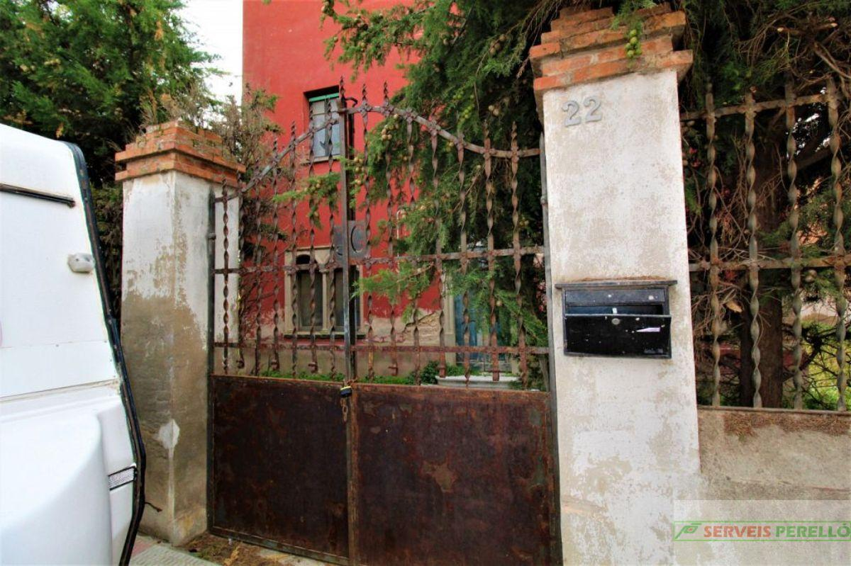 Casa  Castellnou de seana. Castellnou de seana/casa