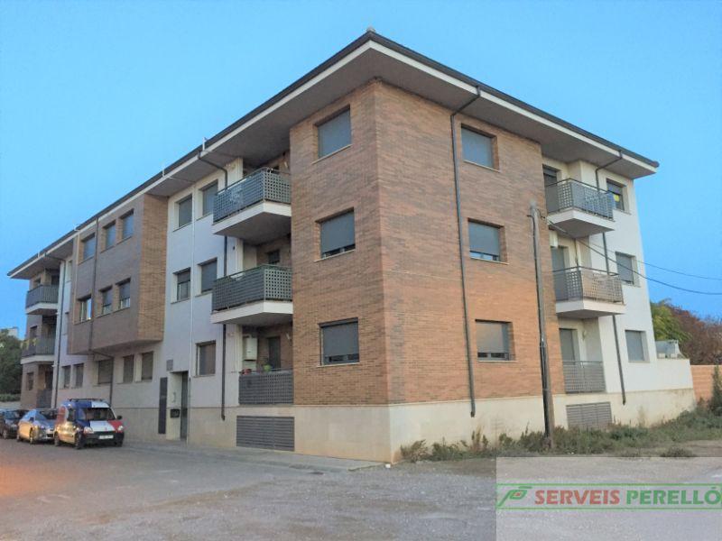 Appartement  Calle joan oro, 3. Palau de anglesola/piso