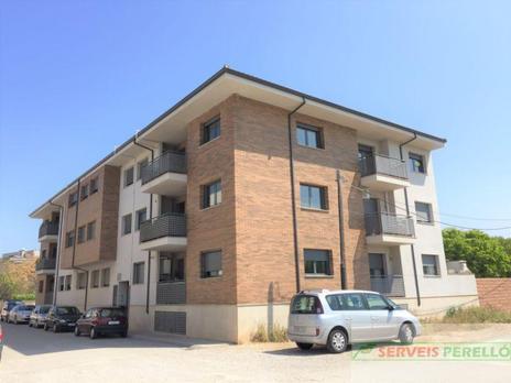 Wohnimmobilien zum verkauf in El Palau d'Anglesola
