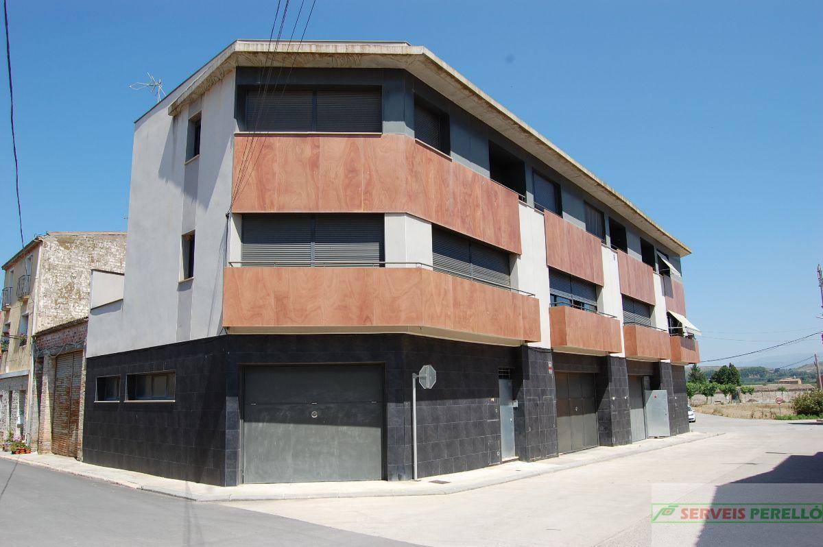 Casa  Jaume arquer. Bellcaire d urgell/casa