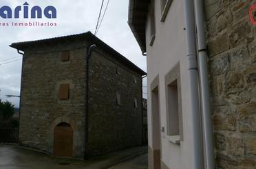 Haus oder Chalet zum verkauf in Calle Mayor, Romanzado
