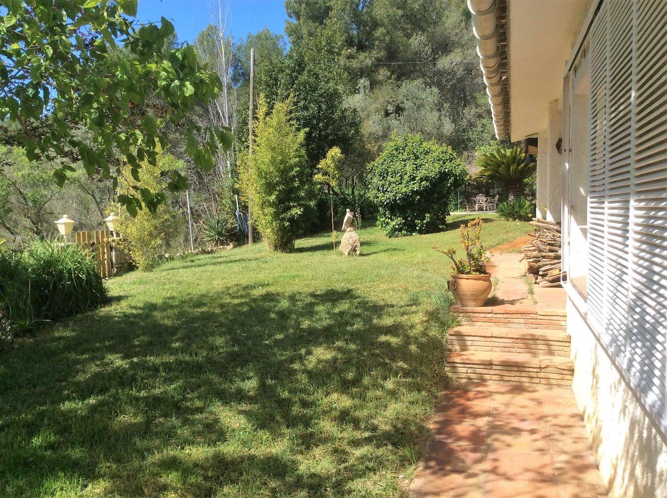 Lloguer Casa  Corbera de llobregat, zona de - Corbera de Llobregat