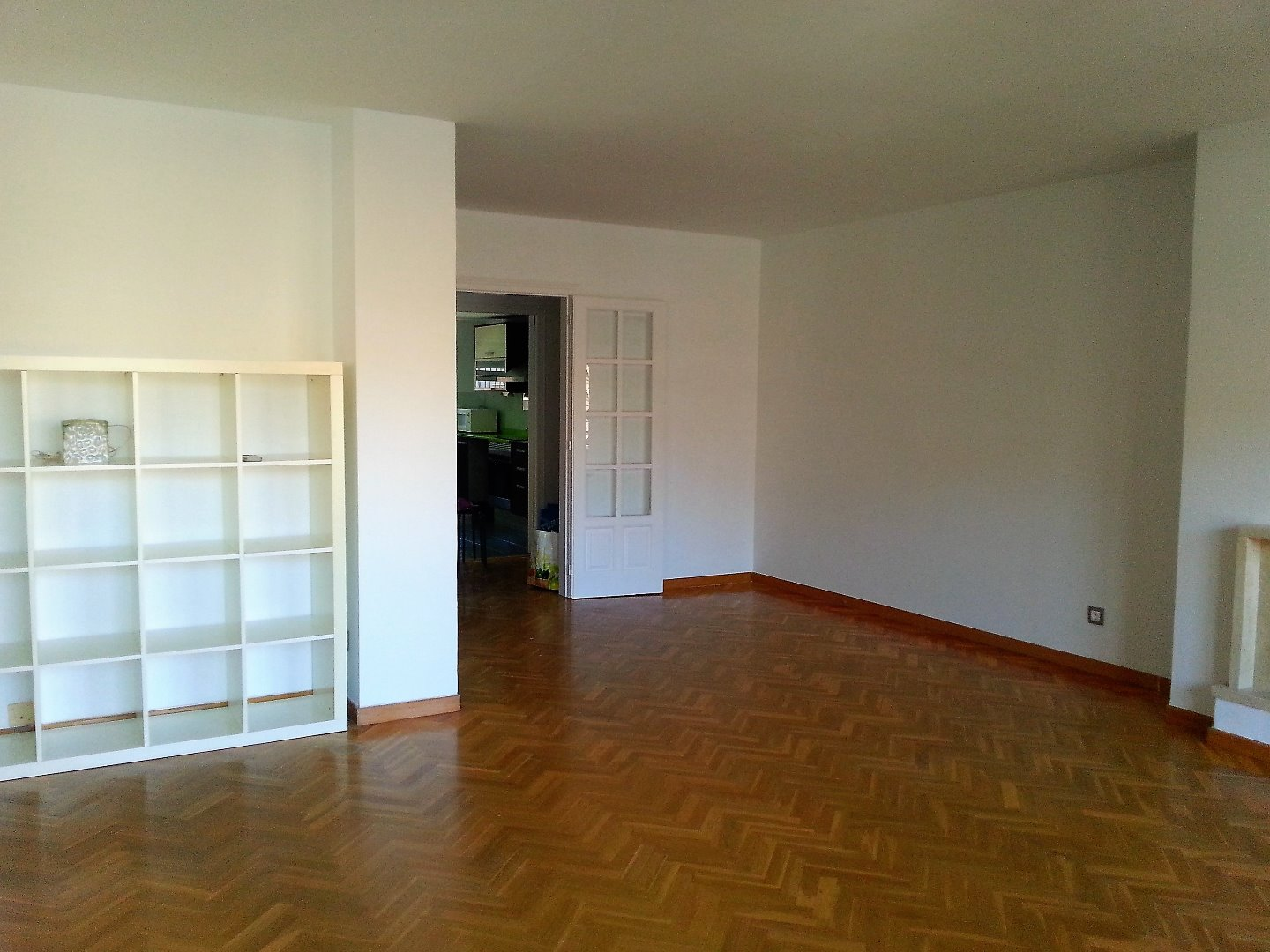 Location Appartement  Corbera de llobregat
