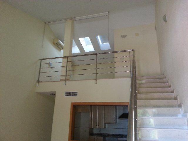 Casa  Carretera de la estación, 297. Chalet en venta en avda. la estación, 2 dormitorios.