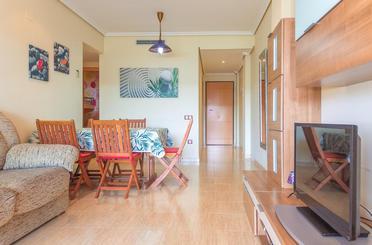 Wohnungen zum verkauf in De Les Illes Balears, Torreblanca