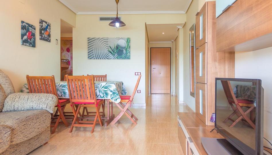 Foto 1 von Wohnungen zum verkauf in De Les Illes Balears Torreblanca, Castellón