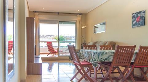 Foto 2 von Wohnungen zum verkauf in De Les Illes Balears Torreblanca, Castellón