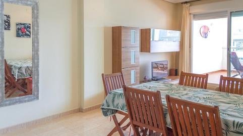 Foto 3 von Wohnungen zum verkauf in De Les Illes Balears Torreblanca, Castellón