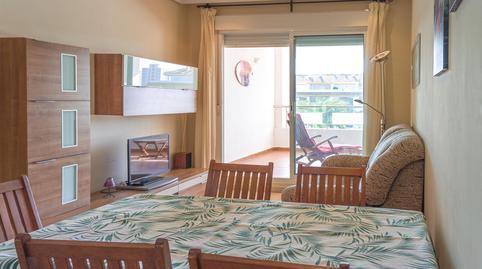 Foto 4 von Wohnungen zum verkauf in De Les Illes Balears Torreblanca, Castellón