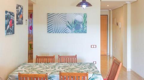 Foto 5 von Wohnungen zum verkauf in De Les Illes Balears Torreblanca, Castellón