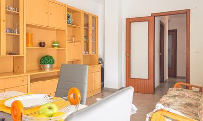 Wohnung zum verkauf in Del Far, Oropesa del Mar / Orpesa
