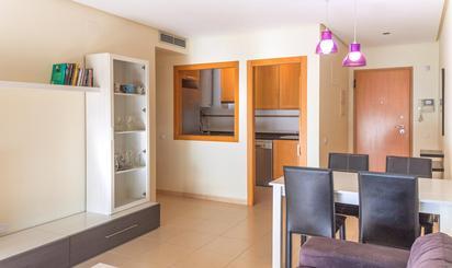Wohnung zum verkauf in Gran Avinguda Jaume I, Torreón - La Almadraba